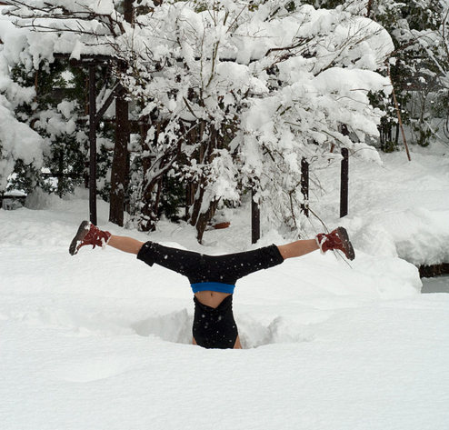 yoga.snow.02